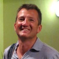 Gianluca Felici